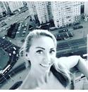 Оксана Каримская фото #5