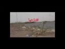 аэродром ховейды под ансараллой и армией йемена