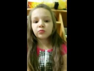 Алина Сайфутдинова - Live