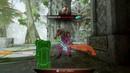 Xron Silencep vs. Raisy Spart1e, Final GO4QC 2v2 June 2018 EU – Quake Champions