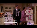 Everybody Loves Raymond S05E11 Christmas Present