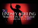 Lindsey Stirling фото #45