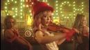 Lindsey Stirling фото #41