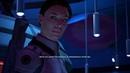 Mass Effect сюжетное прохождение СПЕКТР. 3