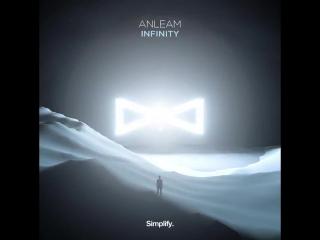 Anleam - Infinity