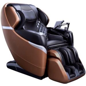 Cozzia Qi массажное кресло