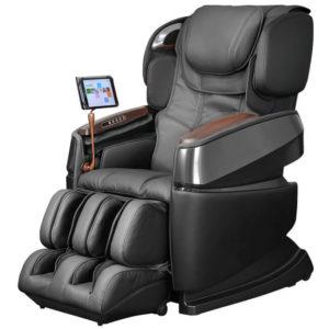 Ogawa Smart 3D массажное кресло