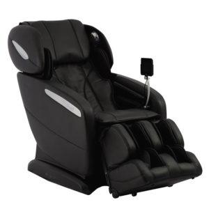 Осаки OS-Pro Maxim массажное кресло