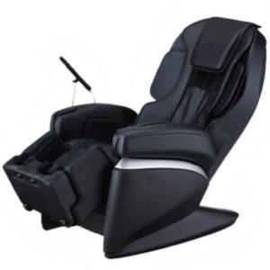 Osaki Premium Japan 4S массажное кресло