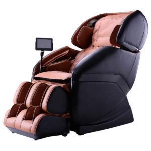 Массажное кресло Ogawa Active-L
