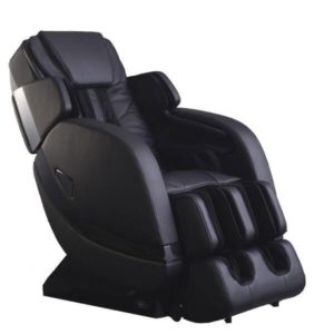 Infinity Escape кресло для массажа