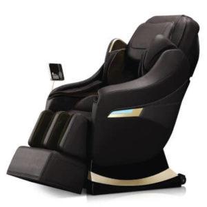 Titan Pro Executive Massage Chair массажное кресло