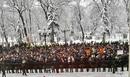 Воркаут Кременчуг фото #28