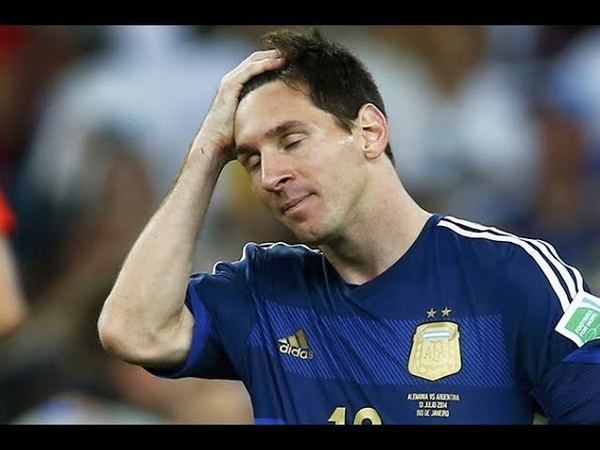 Аргентина Исландия 1 1 ОБЗОР и ГОЛЫ Чемпионат Мира 2018