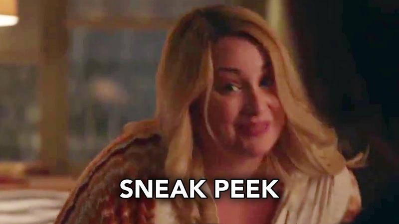 Good Trouble 2x06 Sneak Peek 2 Twenty-Fine (HD) The Fosters spinoff