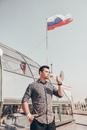 Илья Торопов фотография #10