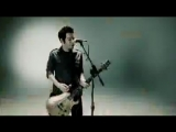 Chevelle - Letter From A Thief