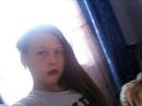 Лиза Худая фото #10