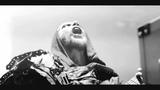 Behemoth-Ora pro nobis Lucifer (Video oficial subtitulado en espa