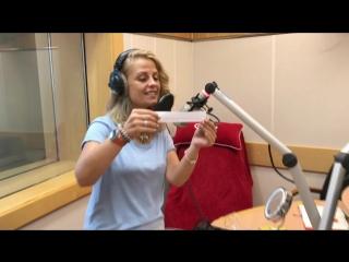 «Усадьба Jazz»: Рубен&Ева выбрали победителя