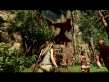 Shadow of the Tomb Raider - Welcome to Paititi
