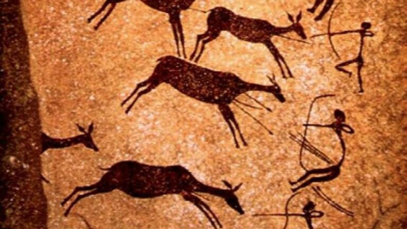 Палеодиета (AIP). Хороша ли диета человека каменного века?
