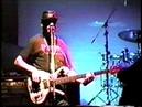 Sausage - 8/17/1994 - Pittsburgh, PA - The Metropol
