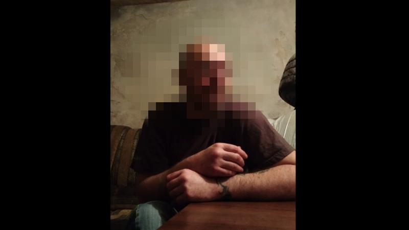 СБУ викрила групи адміністраторів антиукраїнських спільнот в соціальних мережах