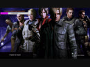 Zombie TV - Far Cry 5