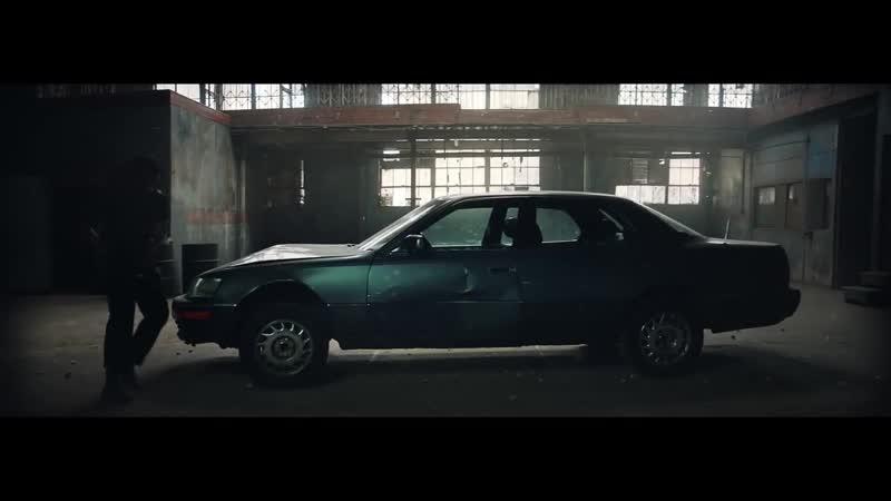 Denzel Curry - Ultimate ft. Juicy J [KacH]