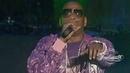 Jay Z su Applausi Per Fibra @ Coca Cola Live MTV