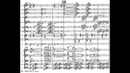 Mahler's 7th Symphony Song of the Night (Audio Score)