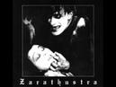 ZARATHUSTRA Fracture (1985)