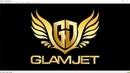GlamJET Live Webinar FAQ Aufzeichnung von 08 09 2018 My Crypto Consult bringt neue Milionäre
