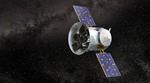 Космический телескоп TESS приступил к поиску экзопланет