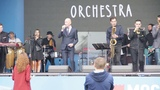 Optimystica Orchestra - Море знает