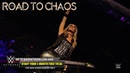 NITA STRAUSS - ROAD TO CHAOS - Episode 3