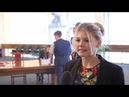 IV cессия Молодёжного парламента Новосибирской области II созыва
