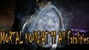 MORTAL KOMBAT 11 All Fatalities / Все Фаталити МОРТАЛ КОМБАТ 11 ➤ 1080p 60FPS
