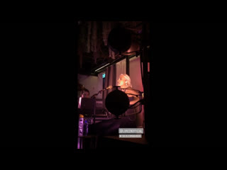 Loreen - Hate The Way I Love You - The Old Smokehouse - 21.02.19