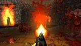 Doom the Way id Did Lost Episodes E2M1 Biosphere Brutal Doom v21 RC1