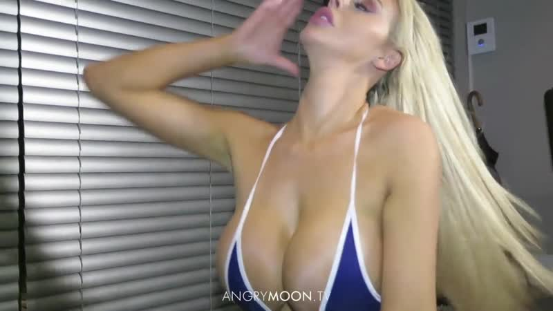 Macy Leigh AM2