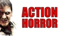 Can Action Horror ever be scary?