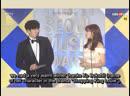 EngSub19.01.2017 Seoul Awards Music,26-я церемония