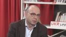 Европу зажали с двух сторон, Украина оказалась в заложниках, - Владимир Грановский