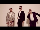 Robin Thicke - Blurred Lines ft. T.I, Pharrell