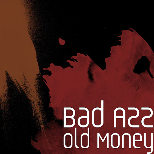 Bad Azz альбом Old Money