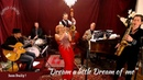 Dream a little dream of me Gunhild Carling LIVE 4 Jazz greatest Hits