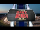 2018 NASCAR Camping World Truck Series - Round 13 - Eldora Dirt Derby
