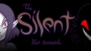 Daria Cohen - Chapter 4: The Silent (Fan Animated)